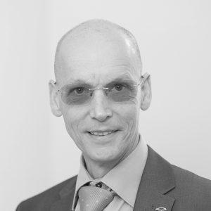 David Osborne Fraser Dawbarns