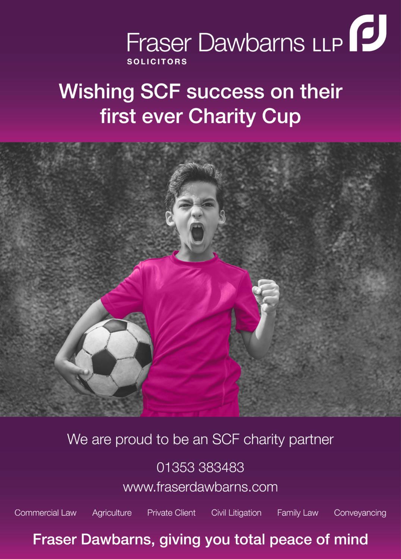 SCF-Charity-Cup